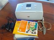 HEWLETT PACKARD Printer PHOTOSMART 325